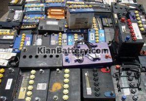 خرید باتری فرسوده 300x208 روش بازیافت انواع باتری های فرسوده