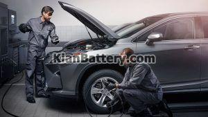 سرویس دوره ای 2 300x169 نگهداری و سرویس های دوره ای خودرو