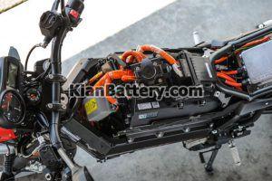 قطعات موتور 300x200 راهنمای خرید باطری موتور سیکلت برقی و شارژی