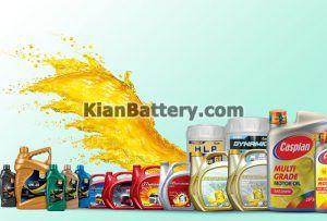 انتخاب روغن موتور 300x203 راهنمای انتخاب و خرید بهترین روغن موتور
