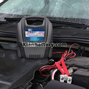 شارژر5 300x300 راهنمای خرید و کار با شارژر باطری ماشین