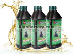 مشخصات روغن گیربکس 300x225 معرفی انواع روغن گیربکس اتوماتیک و دستی (واسکازین)