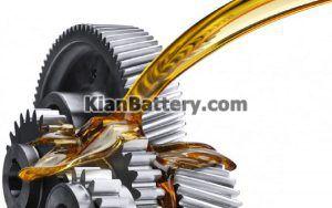 نات پایانی 300x188 راهنمای انتخاب و خرید بهترین روغن موتور