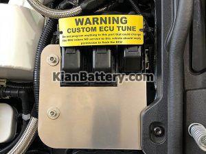 نکات نگهداری ای سی یو 300x225 عوامل و علائم خرابی ای سی یو ECU خودرو
