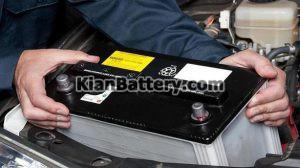 باتریخشک 300x168 باتری پورانکو محصول وایا صدرا
