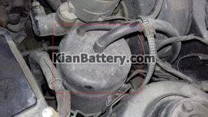 بوستر ترمز خراب 300x169 بوستر ترمز چیست چه نقشی در ماشین دارد؟