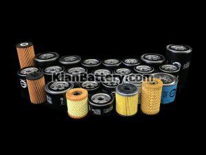 فیلتر روغن 3 300x225 همه چیز درباره فیلتر روغن موتور خودرو (زمان تعویض، راهنمای خرید)