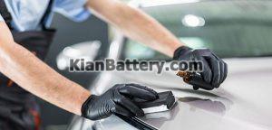 SVHLD 300x144 پوشش نانو سرامیک خودرو چیست؟