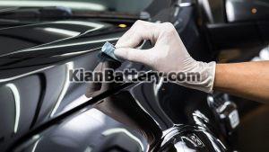 ceramic paint protection 1200x675 1 300x169 پوشش نانو سرامیک خودرو چیست؟