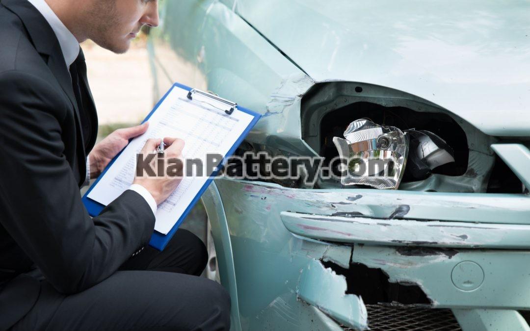 بیمه بدنه اتوموبیل 1080x675 1 بیمه بدنه خودرو شامل چیست؟ | همه چیز درباره بیمه بدنه