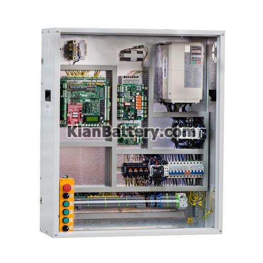 درایو آسانسور درایو صنعتی چیست و چه کاربردهایی دارد