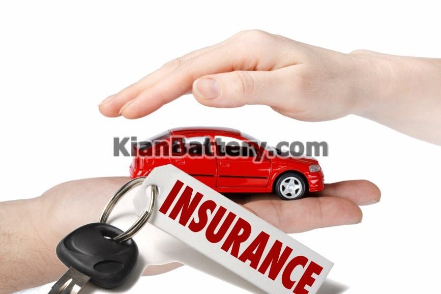 Low Cost Auto Insurance 1 بیمه بدنه خودرو شامل چیست؟ | همه چیز درباره بیمه بدنه